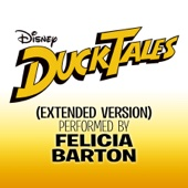DuckTales (From