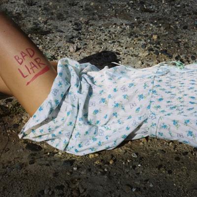 Bad Liar - Selena Gomez song
