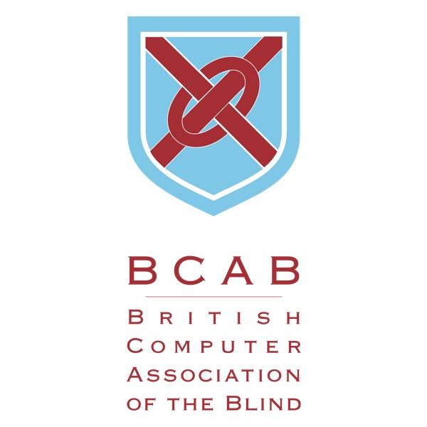 The BCAB Podcast