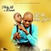 If No Be God - Single, Nelly B. & Davido