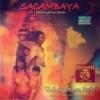 Desde el Corazón de Sudamérica (Folclórica), Sacambaya