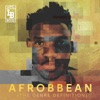 Afrobbean (The Genre Definition) - EP