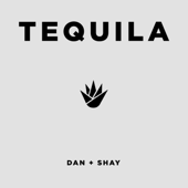 [Download] Tequila MP3