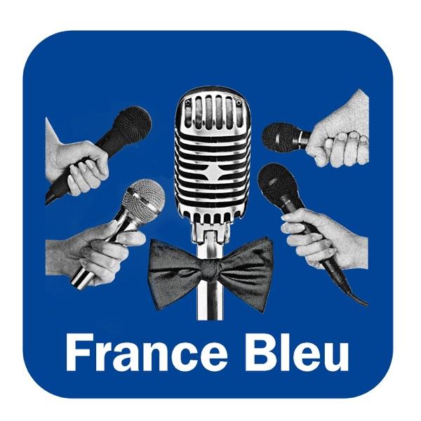 Journal de 6h de France Bleu Normandie Caen