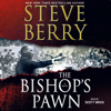 Steve Berry - The Bishop's Pawn (Unabridged)  artwork