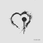 ALL SECRET TRACKS - EP