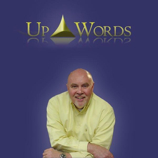 Up-Words - Hope Encouragement Inspiration