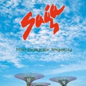 Saga - The Polydor Legacy artwork