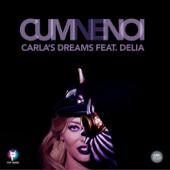 Cum Ne Noi (feat. Delia)