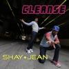 Shay-Jean