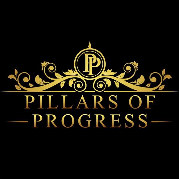 Pillars of Progress