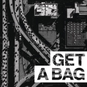 G-Eazy - Get a Bag (feat. Jadakiss) artwork