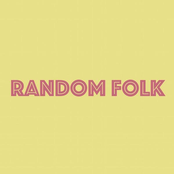 Random Folk