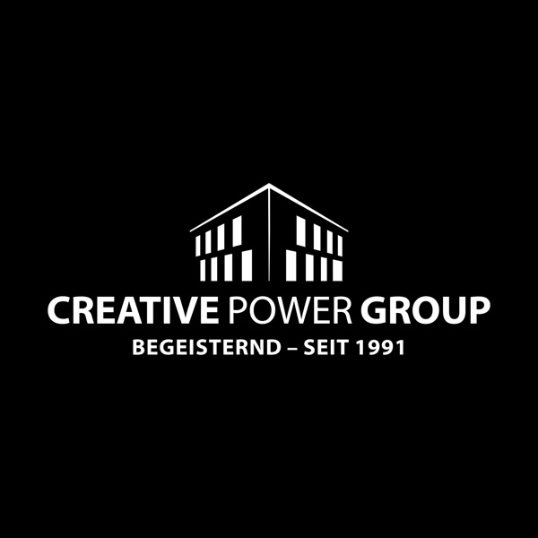 CREATIVE POWER GROUP