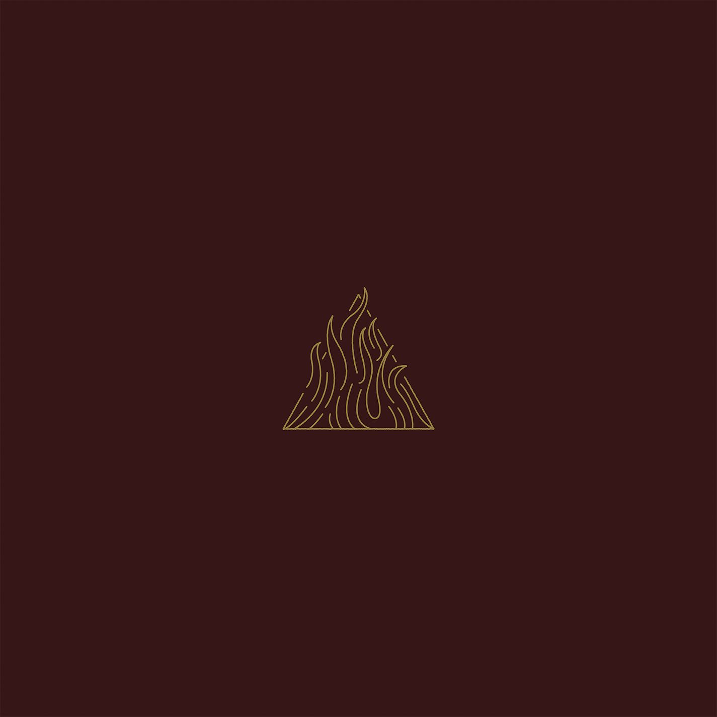 Trivium - The Sin And The Sentence [single] (2017)