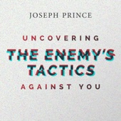 Uncovering the Enemy's Tactics Against You