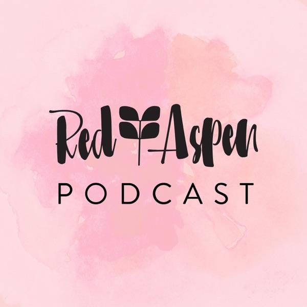 Red Aspen Treehouse Podcast
