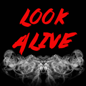 Download 3 Dope Brothas - Look Alive (Originally Performed by BlocBoy JB & Drake) [Instrumental]