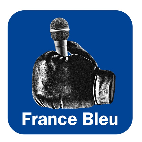Le KOP France Bleu Cotentin
