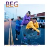 Beg (feat. Olivia O'Brien) [Acoustic] - Single, Jack & Jack