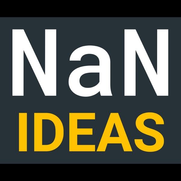 NaN Ideas