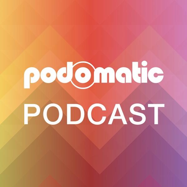 La-a's Podcast