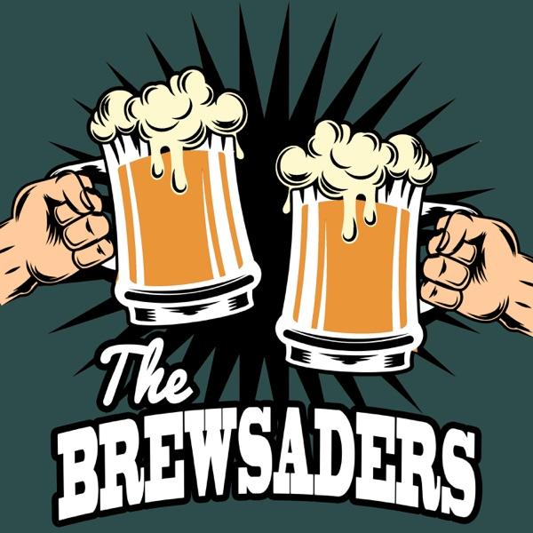 The Brewsaders