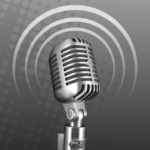 Bishop Dwight Dove's Podcast