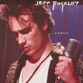 Jeff Buckley - Hallelujah artwork
