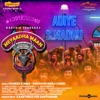 Adiye S Madhu Address Song From Meyaadha Maan Single