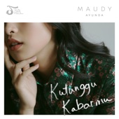 [Download] Kutunggu Kabarmu MP3