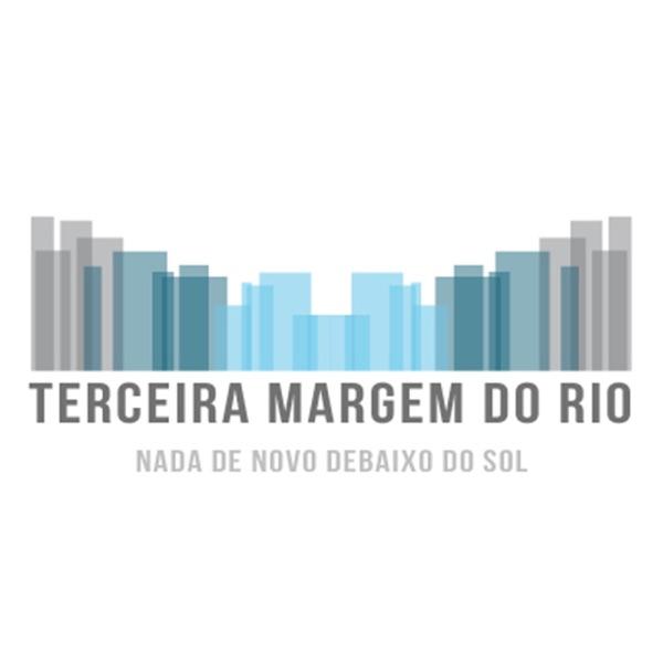Terceira Margem do Rio em Revista