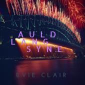 [Download] Auld Lang Syne MP3