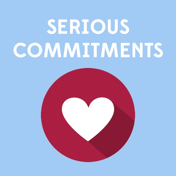 Serious Commitments