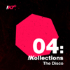 !Kollections 04: The Disco