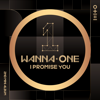 Wanna One - 0+1=1 (I Promise You)  artwork