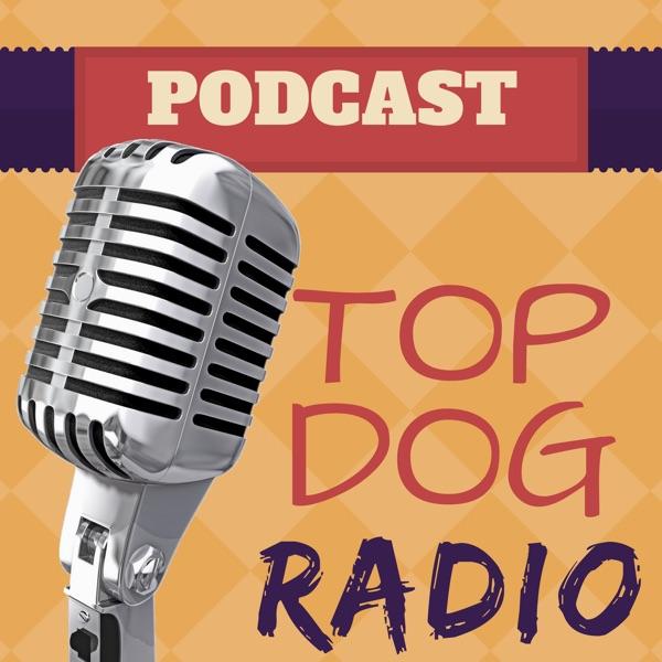 Top Dog Radio
