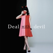 Deal with the devil - EP