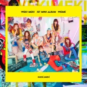 [Download] I Don't Like Your Girlfriend MP3