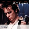 Grace (Legacy Edition), Jeff Buckley