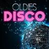 Oldies - Disco
