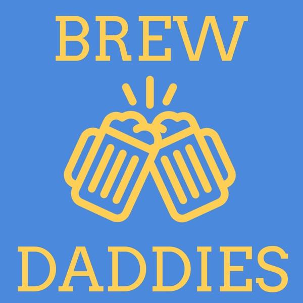 Brew Daddies