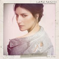 Laura Pausini Hazte sentir
