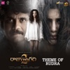 Theme Of Rudra (From