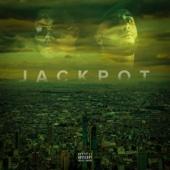 Jackpot (feat. Benny Jamz)