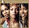 Destinys Child - Emotion