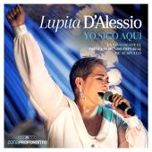 Yo Sigo Aquí: Zona Preferente (En Vivo) - Lupita D'Alessio