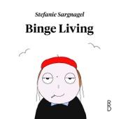 Stefanie Sargnagel & Klitclique - Euro 50K artwork