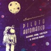 Ouça online e Baixe GRÁTIS [Download]: Piloto Automático (Gabriel Boni, Voltech & Zucchi Remix) MP3