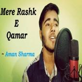 [Download] Mere Rashk E Qamar MP3
